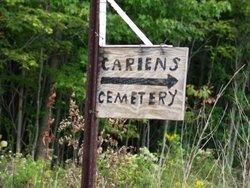 Cariens Cemetery