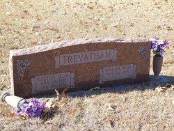Delton Lloy Trevathan