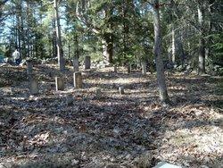 Stephen Jewett Cemetery