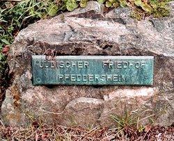 Worms (Jewish Cemetery Pfeddersheim)