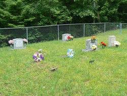 Kern (J F) Cemetery