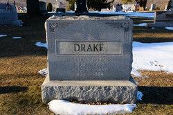 William C Drake