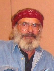 Jeffrey Malmquist Anderson