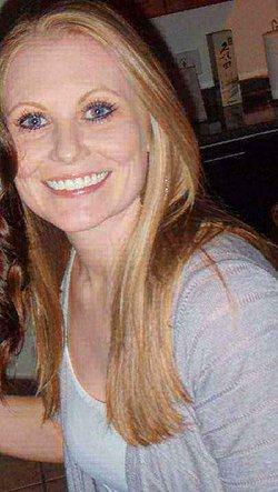 Dr Stephanie Suzanne Jenkinson