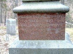 William Eugene Schweppe