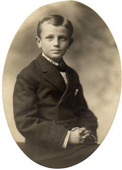 Arnold S Brooks