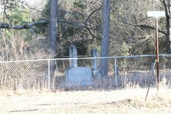 Burks Cemetery