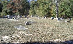 Hamden Ridge Cemetery
