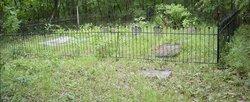 Munnerlyn Cemetery