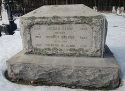 Jotham Stone