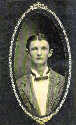 Lyman Hartford Shonk