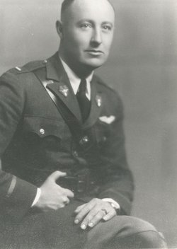 James Douglas Givnan, Sr