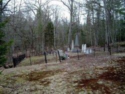 Jewett Schweppe Cemetery