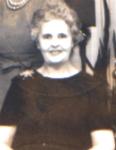 Stella Denese Nelson