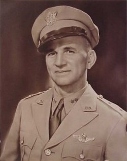 "MG Clements Manly ""Cement Head"" McMullen"