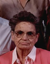 Bertha Orlean <I>Newton</I> Barnes