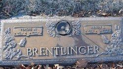 Henry L. Brentlinger