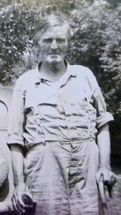John W. Vaughn (Unknown-1948) - Find A Grave Memorial