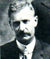 James Sneddon Allen