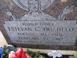 Estevan Cordova Trujillo