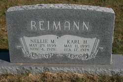 Karl H. Reimann