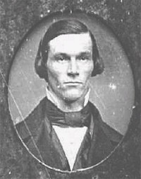 Calvin Sears Harrington