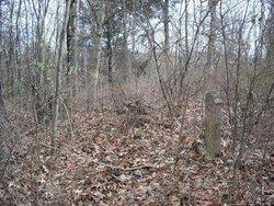 Wallis Cemetery