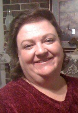 Debbie Starnes Kennedy
