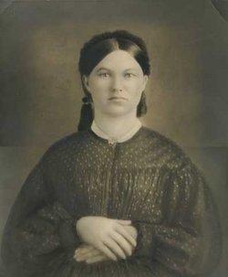 Mary Emilie <I>Schwandt</I> Schmidt