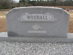 Charles Luverne Woodall