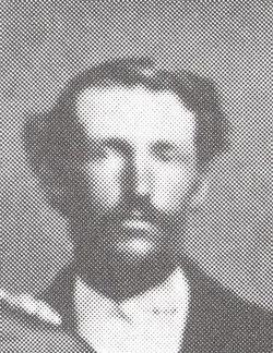 William Alexander Loder
