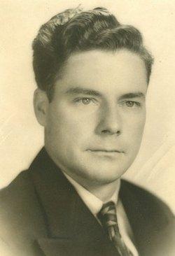 Moody David Alfred