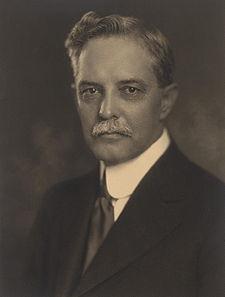 Dayton Clarence Miller