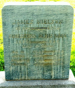 James Nielson