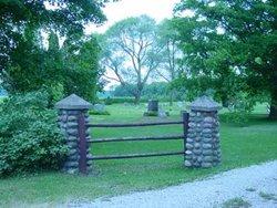 Montmorency Cemetery