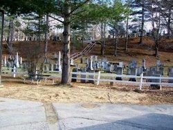 Warren Village Cemetery
