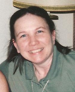 Carla Karbowski Clifton