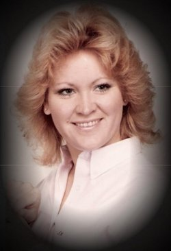 Susie Dickerson-Whitten
