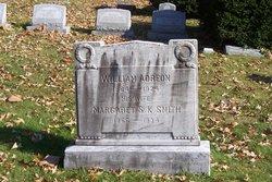 Margaret S.K. <I>Smith</I> Adreon