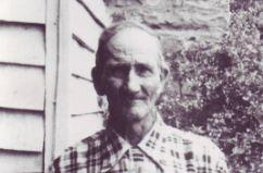 Charles Samuel Hilliard