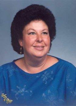 Linda Franks