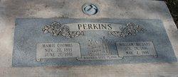William Richard Perkins