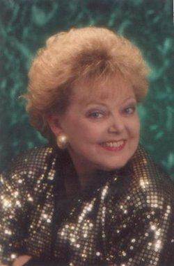 Vera Gail <I>Eubanks</I> Northington