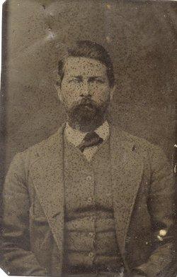 James Postell Golson