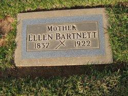 Ellen Bartnett
