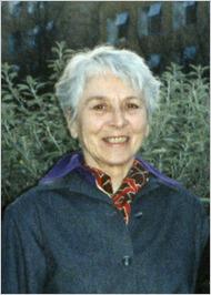 Margaret Elizabeth <I>Bolum</I> Dale