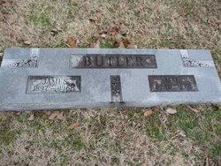 "James P. ""Jimmy"" Butler, Jr"