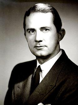 Robert Allan Shivers