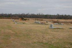 Samuel Slade Cemetery