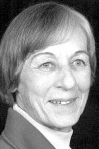 Neoma Ernestine <I>Matejowsky</I> Brosig